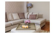 Home - Aspire Design, Interior Designer Kildare, Dublin, Ireland, Decor, Furniture, Headboard Designs, Kildare, Interior, Home, Design Working, Interior Design, Headboard