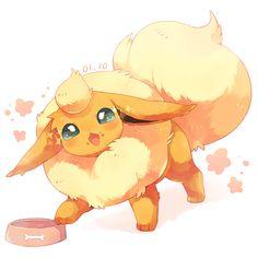 All about pokemon, games and cartoons 150 Pokemon, Pokemon Team, Pokemon Comics, Pokemon Eevee Evolutions, Pokemon Fan Art, Cute Animal Drawings, Kawaii Drawings, Cute Pokemon Pictures, Chibi