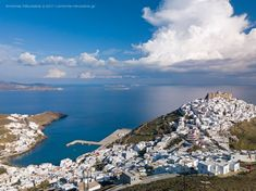 Greek Islands, Photo Credit, Good Morning, Mountains, Water, Photography, Travel, Outdoor, Beautiful