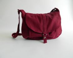 ✪✪✪ Sale Sale Sale 30% off ✪✪✪ EXPRESS SHIPPING ♦♦♦ Handmade bag Since 2008 ♦♦♦ ♦♦♦♦♦♦♦♦♦♦♦♦♦♦♦♦♦♦♦♦♦♦♦♦♦♦♦♦♦♦♦♦♦♦♦♦♦♦♦♦♦♦♦♦♦♦♦♦♦♦♦♦♦♦♦♦♦♦♦♦♦♦♦♦♦♦♦♦♦♦♦♦♦♦♦♦♦♦ ✪✪✪Christy Studio make all the bags with love and care, please allow 7 business days to made your orders and prepare shipment . ♦♦♦♦♦♦♦♦♦♦♦♦♦♦♦♦♦♦♦♦♦♦♦♦♦♦♦♦♦♦♦♦♦♦♦♦♦♦♦♦♦♦♦♦♦♦♦♦♦♦♦♦♦♦♦♦♦♦♦♦♦♦♦♦♦♦♦♦♦♦♦♦♦♦♦♦♦♦   ✪ 30% OFF Storewide !!  ✪ EXPRESS SHIPPING ----★Express shipping for all order(s) !!! ----★Except P.O.Box , REMOTE AREA , RUSSIA…