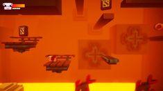 #XBOX Dark Sauce Screenshots Xbox One Games, News Games, Box Art, Lego Star Wars, Videogames, Wallpapers, Dark, Artwork, Pictures