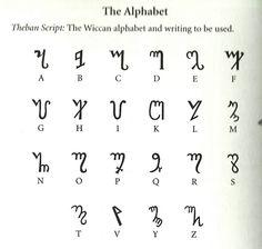 Theban