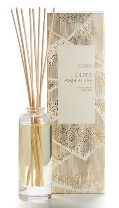 beautiful aroma reeds diffuser  http://rstyle.me/n/umhm2pdpe