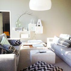 Livingroom. #home#homeinspo#scandinavianhome#oyoy#mimou#littlephant#muutostacked#etuovisisustus#boligpluss#koti#sisustus#sisustusinspiraatio#olohuone#sisustusinspo