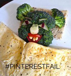 pinterest-fail-sleepy-bear-omelette-result.jpg 650×691 pixels
