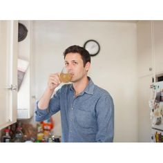 7 ways Apple Cider Vinegar can make your life better...