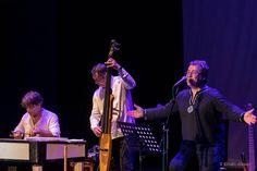 Ceapa vietii mele... TNB sala Studio alaturi de Marius Mihalache band. O bucurie de muzica.