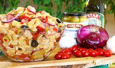 http://theslowroasteditalian-printablerecipe.blogspot.com/2015/07/antipasto-tortellini-salad.html