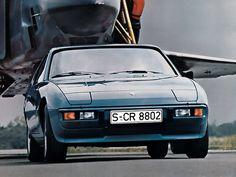 Porsche 924 Porsche 924s, Transportation Technology, Turbo S, Rear Wheel Drive, Cool Tech, Manual Transmission, Automotive Design, Dream Cars, Cool Designs