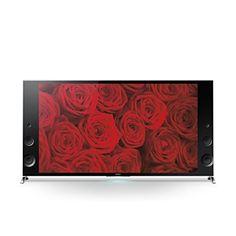 Sony XBR65X900B 65-Inch 4K Ultra HD 120Hz 3D Smart LED TV - http://highratingstelevisions.ellprint.com/sony-xbr65x900b-65-inch-4k-ultra-hd-120hz-3d-smart-led-tv/