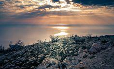 Enchanting Chios !!!! - Chios Island in Greece
