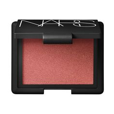 Nars Outlaw