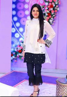 e4f31c37bd 47 Best Cute Sanam Baloch images in 2019 | Cute, Pakistani actress ...