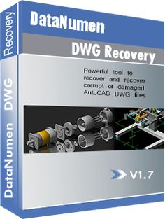 """A common error message that AutoCAD users see is the message that a """"Drawing file is not valid"""". This can occur when you are trying to open a file. We discuss the possible reasons for this error and what to do about it. Recovery Tools, Data Recovery, Using Windows 10, Filing System, Working On It, Computer Hardware, Autocad, 5 Ways, Hardware"""