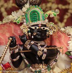 Hare Krishna Jai Shree Krishna, Krishna Art, Radhe Krishna, Lord Krishna, Krishna Photos, Krishna Images, Hare, Doodles, God