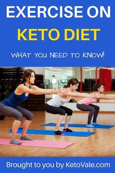 keto diet plan for beginners. It is your keto meal plan with recipes to get you started your weight loss journey. With major health benefits Keto Diet List, Starting Keto Diet, Keto Diet Plan, Diet Meal Plans, Ketogenic Diet, Paleo Diet, Atkins Diet, What Is Ketosis, Keto Diet Side Effects