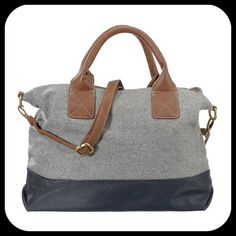 curuba Yoko Handtasche #handbags