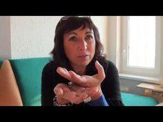 OSUDOVÝ PARTNER, DUCHOVNÍ PARTNER - Zdenka Blechová (Karviná, 16. 3. 2013) - YouTube Nordic Interior, Karma, Relax, Spirit, Youtube, Youtubers, Youtube Movies