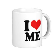 =>>Save on          I Heart Me Mug           I Heart Me Mug This site is will advise you where to buyShopping          I Heart Me Mug Review on the This website by click the button below...Cleck Hot Deals >>> http://www.zazzle.com/i_heart_me_mug-168541389449075258?rf=238627982471231924&zbar=1&tc=terrest
