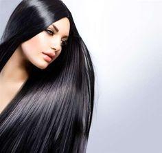 Quer deixar de ter cabelo seco? Siga estas 4 dicas
