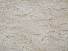 O Travertino tem sua origem na Itália, mais precisamente na região onde hoje se localiza a cidade de Tivoli. O nome Travertino vem da denominação em latim lapis tiburtino, pedra de Tibur, antigo nome de onde se localizavam as jazidas originais. O Travertino Romano foi utilizado em grandes obras em Roma, como o Coliseu e muitas de suas fontes históricas, como a Fontana di Trevi. Ao longo da história muitos povos souberam reconhecer no Travertino a sobriedade e o requinte de um material nobre.
