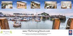 The Fernery Devon- Holidays for a Lifetime! Book now for Devon Holidays, Golden Coast, North Devon, Architect Design, Contemporary, Trips, Beautiful, Book, Viajes