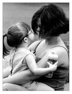 madre e figlia 3 Anna Marias, Calcutta, Smiley, Face, Madrid, Mother Teresa, Pictures, The Face, Faces