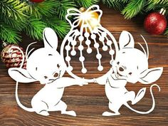 Christmas Projects, Christmas Holidays, Diy And Crafts, Christmas Crafts, Crafts For Kids, Christmas Ornaments, Cardboard Crafts, Paper Crafts, Christmas Window Decorations
