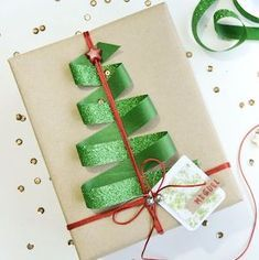 150 Creative Christmas Gift Wrapping Ideas – Prudent Penny Pincher The Effective Pictures We Offer You About DIY Gifts for Creative Christmas Gifts, Christmas Gift Wrapping, Creative Gifts, Xmas Gifts, Holiday Crafts, Christmas Packages, Christmas Presents, Diy Christmas Gifts For Boyfriend, Diy Gifts For Girlfriend