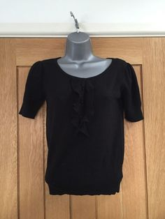 Ebay long dress size 8 ring