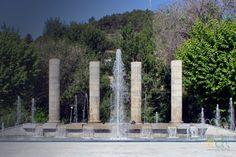EDL SCULPTURES  #edl #edlcreativewater #edldesign #edlwater #water #edlsculptures #sculpture #sculptures #sculpturewater #sculputuredesgin #sculpturefountain #design #architecture