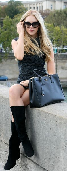 Street style ❤♔Life, likes and style of Creole-Belle ♥