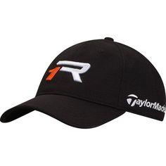 Taylormade R1 hat Adidas Golf 94df5c3cbc07