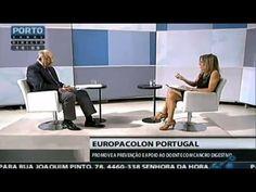 Notícias - Europacolon Portugal - Apoio ao Doente com Cancro Digestivo