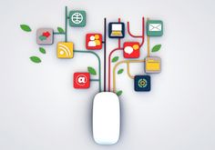 In today's competitive world of digital marketing one of the most sought after strategic goals is to achieve an organic high ranking on a s. New Business Ideas, Online Business, Business News, Business Marketing, Ecommerce Seo, Strategic Goals, Social Media Buttons, Marketing Channel, Educational Technology