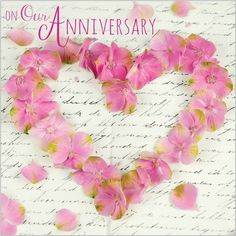 Abacus Cards is a UK based publisher of greeting cards, social stationery and gift wrap. Beautiful Love, Love Is Sweet, Beautiful Hearts, Happy Anniversary To My Husband, I Love Heart, Pretty Cards, Christmas Wishes, Here Comes The Bride, Pretty In Pink