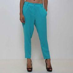 Prezzi e Sconti: #Pantalone imperial prv3p8f  ad Euro 39.90 in #Abbigliamento #Moda