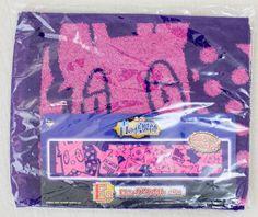Ao No Blue Exorcist Mephisto Dog Long Towel 90x20cm Banoresto JAPAN ANIME JUMP