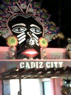 Cadiz City Panaad Village Cadiz City, Places Ive Been, Philippines, Tours, Halloween, World, Pictures, Photos, The World