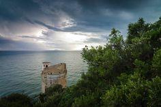 Le 10 spiagge più belle del Lazio