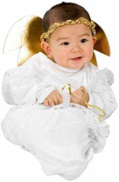 little angel bunting costume - Ebaycom Halloween Costumes