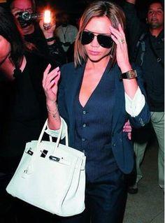 hermes bag replica - We supply discount Hermes birkin bag, Kelly bag(save 50%-80 off ...