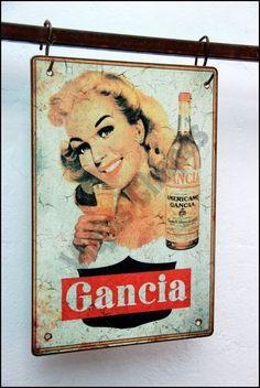 BR-005 Gancia