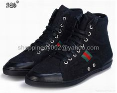 mens sneakers - Google Search Top Shoes For Men 777f5238f4e