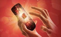 Qualcomm presenta i nuovi Snapdragon, i processori per dispositivi mobili più potenti al mondo - InsideHardware.it