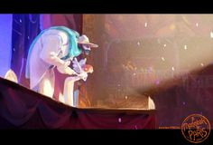 http://aurelien-predal.blogspot.com/