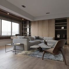 3d Living Room, The Slate, Dining Bench, Modern, Furniture, Home Decor, Trendy Tree, Decoration Home, Table Bench