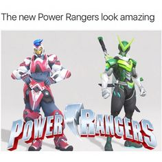 even tho one hates the other lol Overwatch Memes, Gamer Humor, Gaming Memes, Overwatch Funny Comic, New Power Rangers, Only Play, Widowmaker, Art Memes, Funny Memes