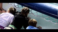 Delfini a Taranto - Keep Science #3