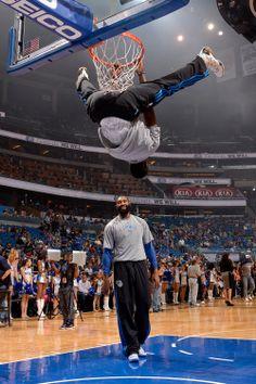 Victor Oladipo, Orlando Magic wallpaper | NBA Wallpapers ...
